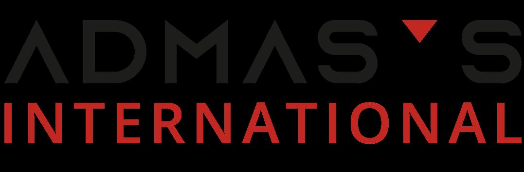 Admasys International