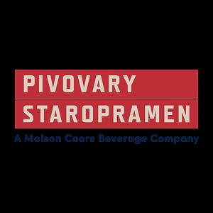 Pivovary-Staropramen-logo-300x300