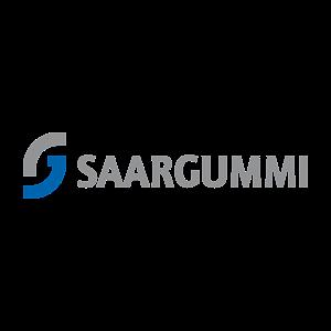 SaarGummi-logo-300x300